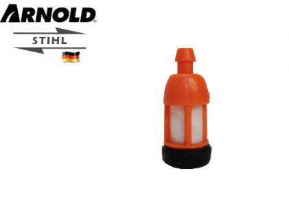 Filtr paliwa do piły | kosy | podkaszarki spalinowej STIHL no: 1115 350 3503
