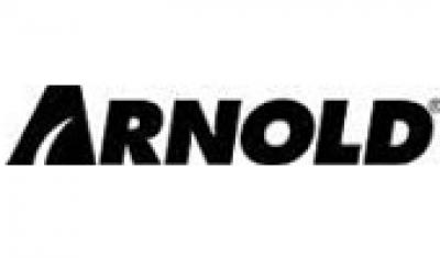 Arnold MTD