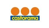 Castorama OPP