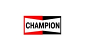 Champiom