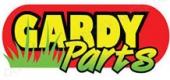 GARDY PARTS
