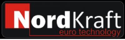 NordKraft