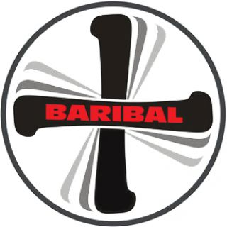 BARIBAL Regulator Obrotów Kosiarki Glebogryzarki