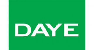 DAYE Manufacturer of cutting lists for lawn mowers