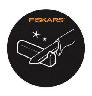 FISKARS Noże Finki