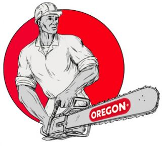OREGON SawChain